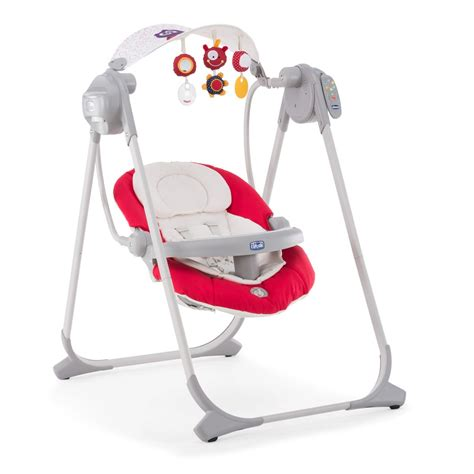 polly swing chicco prezzo balancelle polly swing up sommeil et d 233 tente site