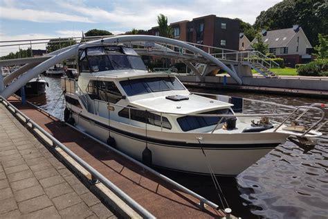 motorboot oder segelboot motorboot segelboot angelboot oder schaluppe mieten in