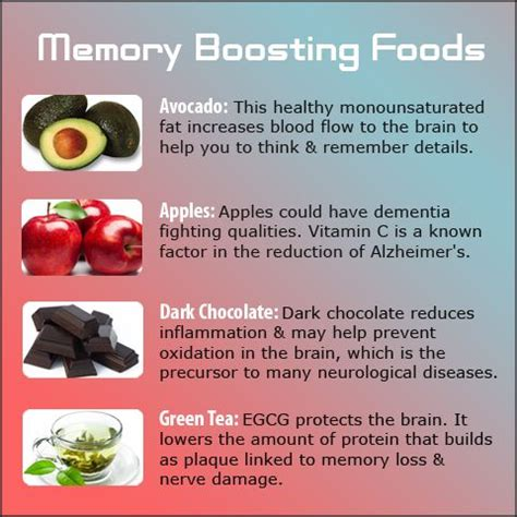 12 Nutrition Tips For Increasing Brain Power by Pin By Medplusbeauty On Health And Fitness