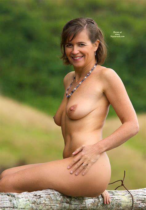 Nude Me Vanessab December Voyeur Web