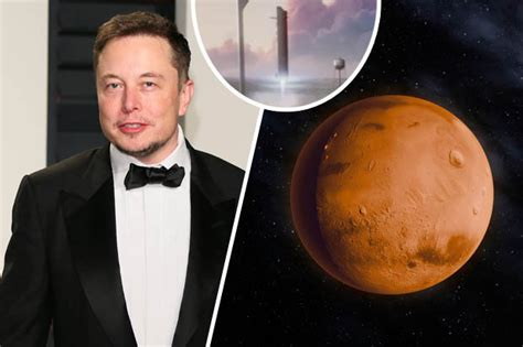 elon musk video game simulation nasa news space x owner elon musk to announce how we can