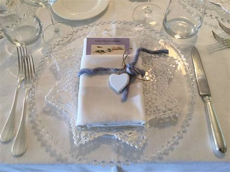 banchetti matrimoni eventi banchetti ricevimenti matrimonio sposi nozze sala