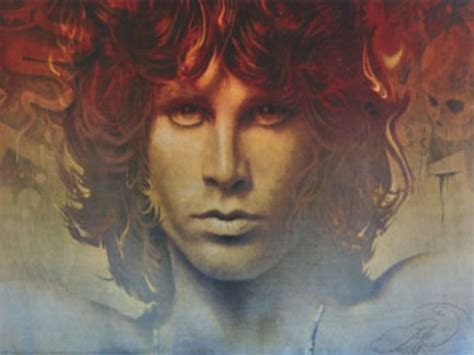 jim the the doors images jim morrison 02 hd wallpaper and background photos 8112888
