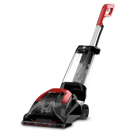 dirt rug cleaner easy lite carpet cleaner dirt uk