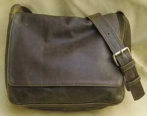 Charles Worthington Style Website And Lacoste Messenger Bag The News From Shiny Media by Small Messenger Bag Leather Leather Travel Bags For