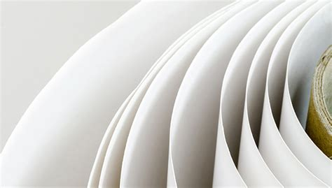 Pulp Paper - hwi refractories products applications for pulp paper