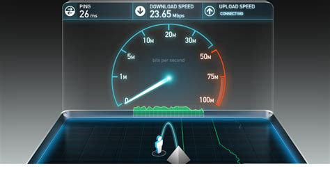 pc speed test how does your carrier rank in pc worlds recent 4g 3g