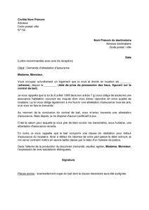 Exemple De Lettre Bonne E Lettre D Attestation Sur L Honneur D H 233 Bergement Mod 232 Le De Lettre Gratuit Exemple De Lettre
