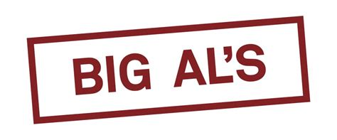 Big Al S Furniture by Pricelist 171 Big Al S Photo