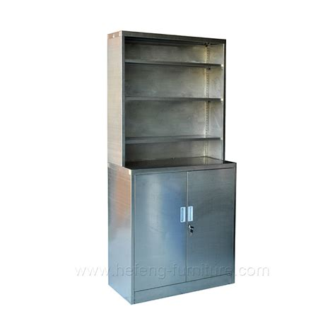 Glass File Cabinet Pretty Stainless Steel File Cabinet On Glass Cabinet File Cabinet Stainless Cabinet Product On