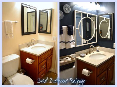 bathroom redesigns breathtaking how to design small bathroom photos design