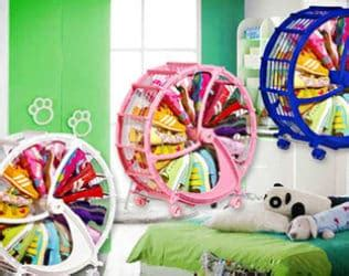 Dont Forget Win A Rakku Shoe Wheel With Style It And Thisnext by Iced Animal Cookies