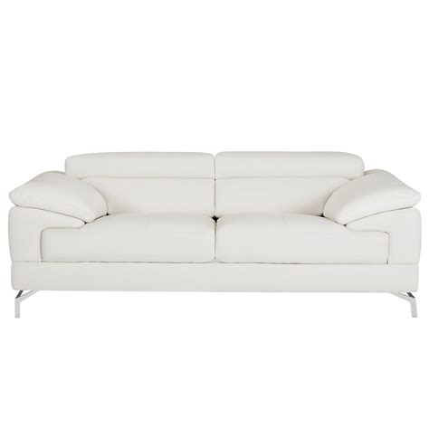ikea microfiber sofa white loveseat klippan loveseat gran 195 165 n white ikea