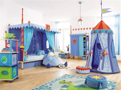 pinteresting finds baby boy s bedroom ideas pinteresting finds baby boy s bedroom ideas