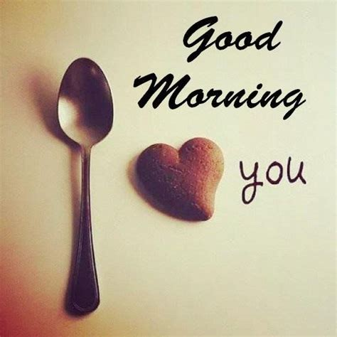 images of love morning good morning love you pictures photos and images for