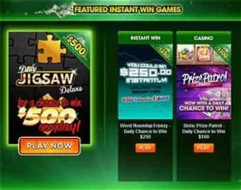 Pch Free Games Com - pch search and win online sweepstakes and contests autos post