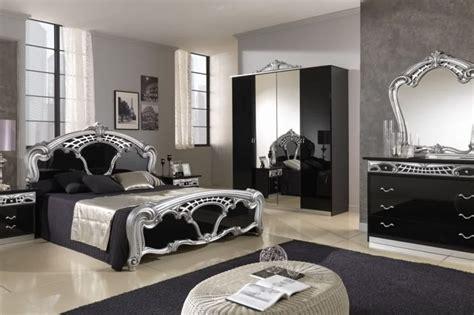 stanze da letto antiche camere da letto antiche e moderne migliori idee su