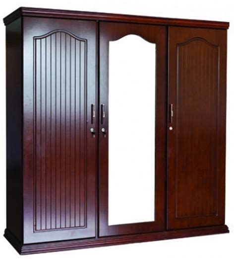 Partex Door Price In Bangladesh Brothers Furniture Almirah Hometuitionkajang