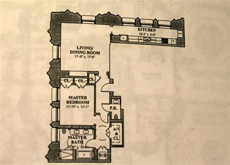 woolworth mansion floor plan real estate wire more woolworth building floor plans an