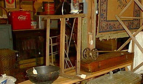Save More Furniture Owego Ny by Deco S Ephemera