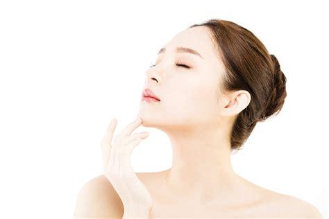Pemutih Wajah kosmetik pemutih wajah yang aman menurut bpom