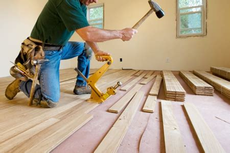 hardwood flooring installation refinishing hardwood flooring contractors new jersey new