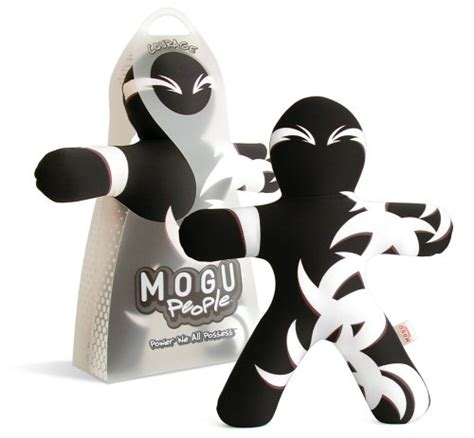 Mogu Pillow by Mogu Pillows Are They For Real Or Are They Ghost Mogu