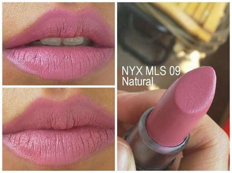 Lipstik Nyx Kering 1000 images about lipstick