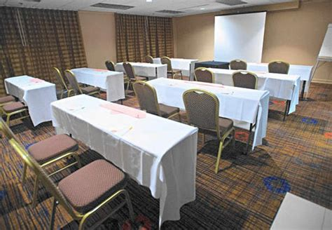 Tower Of Meeting Rooms by Baldwin Park Photos Featured Images Of Baldwin Park Ca