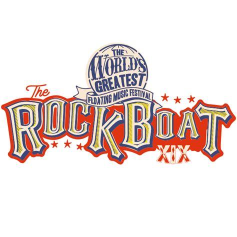 rock the boat 2019 upcoming festivals at sea sixthman
