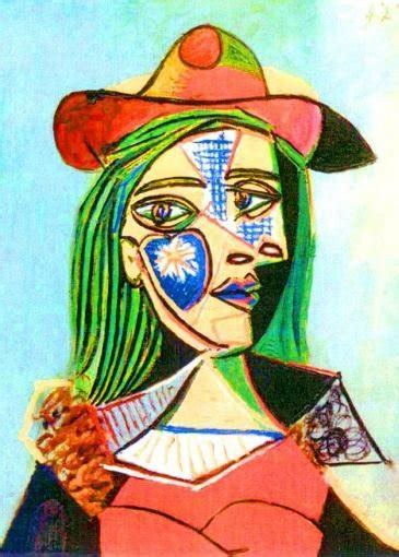 picasso paintings in barcelona 301 moved permanently
