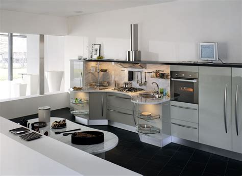 are design elements universal regardless of the medium universal design for kitchen and bathroom remodeling