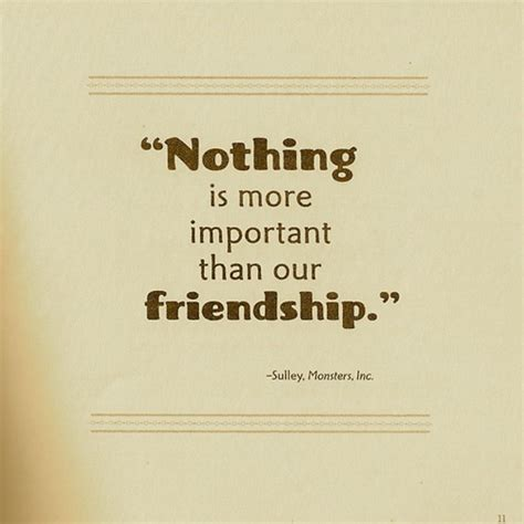 literature themes about friendship literary quotes friendship quotesgram