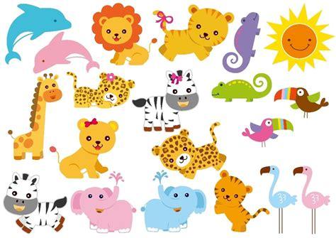 animali clipart noah s ark animals clipart clip bay