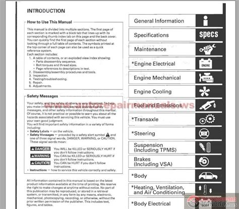 car maintenance manuals 2010 ford e250 windshield wipe control f 150 2003 fuse box f 150 alternator wiring diagram odicis