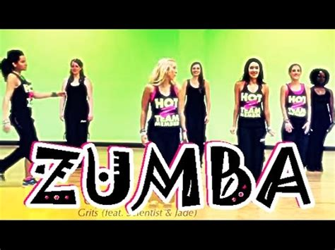 zumba dance tutorial for beginners zumba dance easy for beginners na zumba choreography