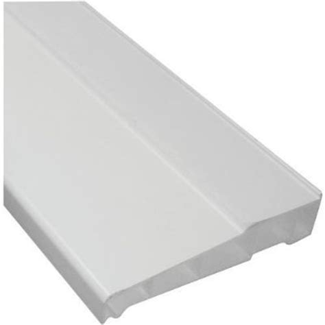 Upvc Window Sill Replacement Budget Upvc Window Manufacturer In Oldham Uk