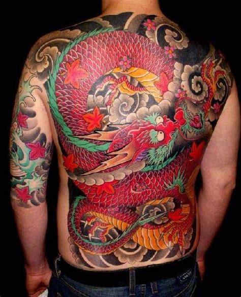 tattoo oriental antebraço 50 tatuagens de drag 245 es semana oriental
