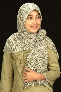koleksi jilbab