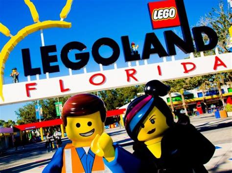theme park tickets florida legoland deals florida lamoureph blog
