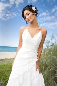 simple wedding dresses casual all about the wedding celebration simple wedding