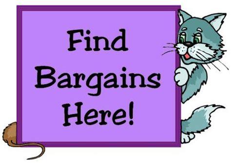 Garage Sale Finder Miami Garage Sale Clip Free Rummage Sale Image Search