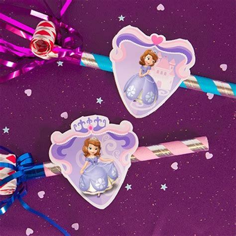 cotillon de sofia princesita imprimibles gratis princesita sof 237 a todo bonito