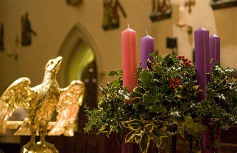 advent candle colors advent candle colors flirty fleurs the florist