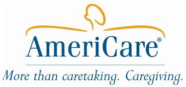 americare home care franchise details