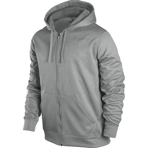 Jaket Hoodie Nike 7 wiggle nike ko zip hoodie 2 0 fa14 sleeve running tops