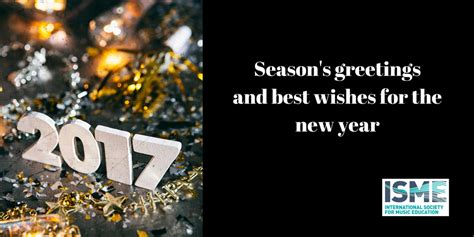 best wishes of the season best wishes messages for and new year 28 images best