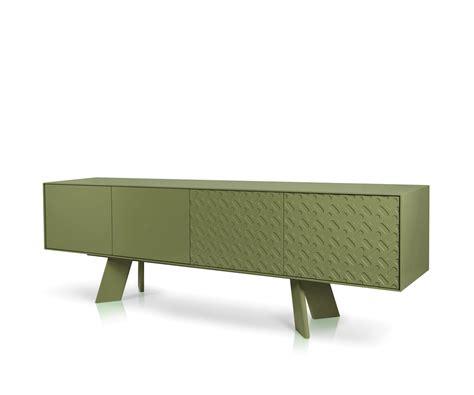 sofa konfigurator made in crisis al2 greece on behance