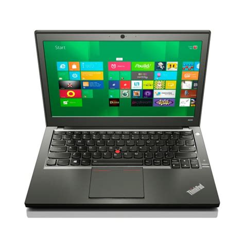 Lenovo Thinkpad X240 I5 Haswell Ram 8gb Hdd 500gb 12 Inch laptop lenovo thinkpad x240 intel i5 4210u 1 70ghz ram 8gb hdd 500gb led 12 5 quot hd win 8
