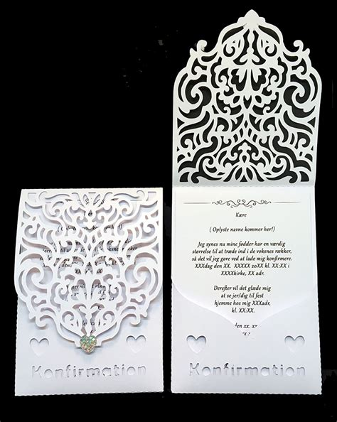 Design Konfirmation Invitation | design konfirmation invitation chatterzoom